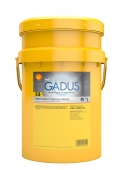 Shell Gadus S3 High Speed Coupling Grease
